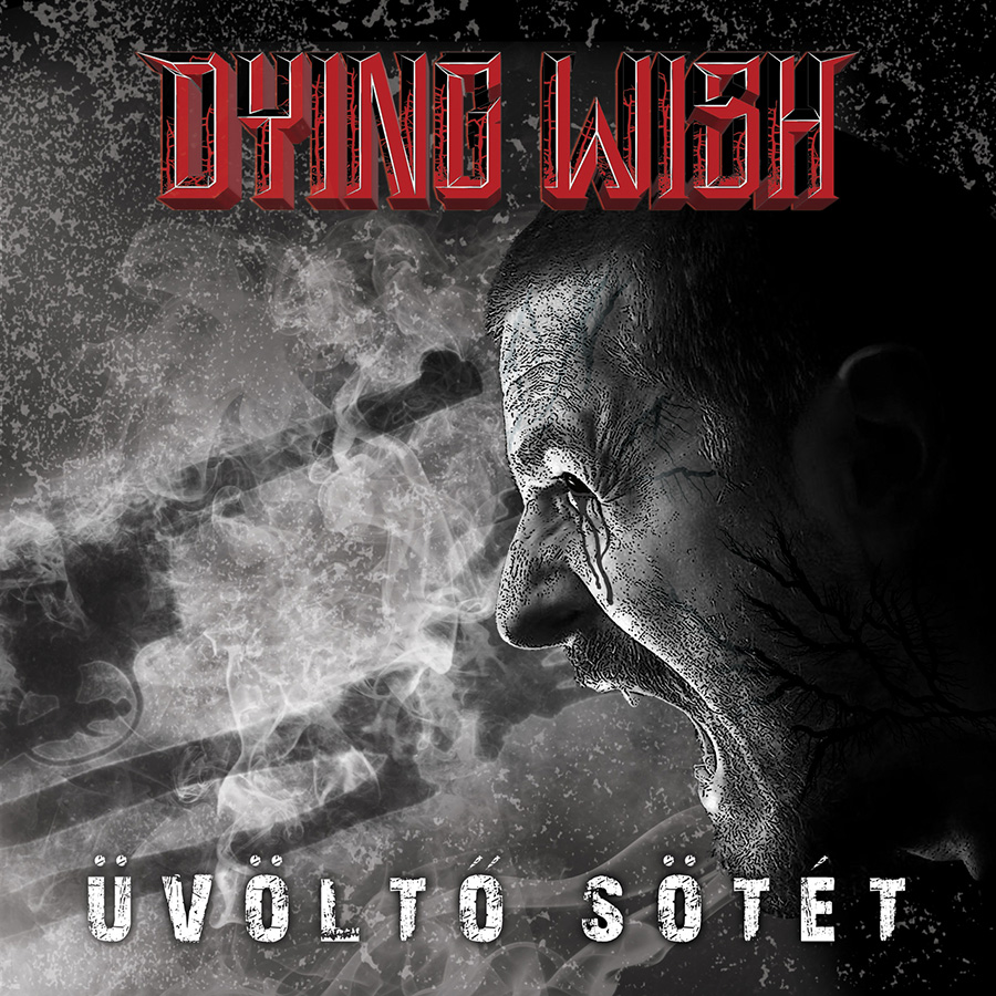 DW Uvolto sotet front