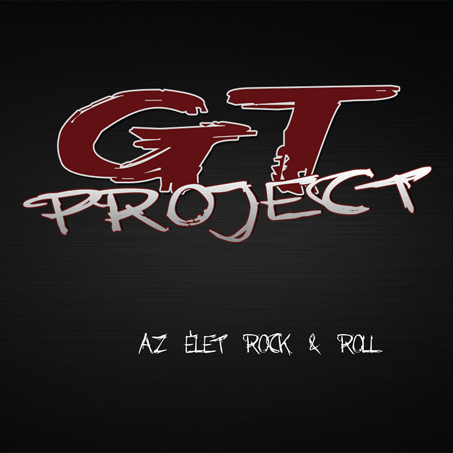 GT Project frontoldal